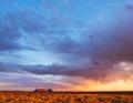 heart-of-navajoland,navajo,reservation,sunrise,navajo,nation