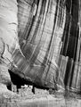 the,white,house,ruin,canyon,de,chelly,canyondechelly,arizona,ancestral,puebloan,ruin,anasazi