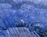 millenium,ice,illinois,winter,formations