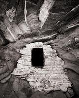 sacred,granary,colorado,plateau,ancestral,puebloan,site