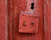 holding,on,illinois,barn