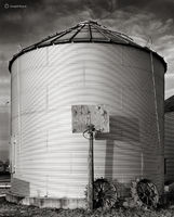 faded,glory,wisconsin,silo