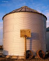 hoop,dreams,wisconsin,barn,silo
