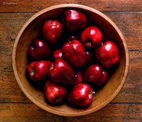 temptation,illinois,bowl,apples,illinois,farmhouse