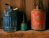 barnyard,antiquities,illinois,barn,interior