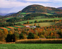vermont,farm,countryside