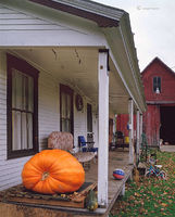 great,pumpkin,vermont,farmhouse