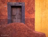 adobe,colors,mexico,colonial