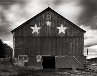 three,star,barn,new,york