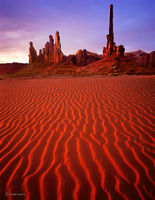 navajo,dawn,navajoland,navajo,sacred,lands
