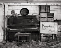 piano,barn,new,hampshire