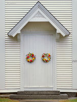 rural,church,door,new,hampshire