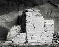 tumbleweed,ruin,colorado,plateau,ancestral,puebloan,structure