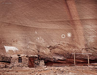 canyon,home,colorado,plateau,navajo,sacred,lands