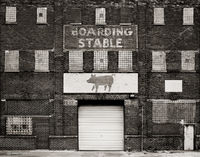 boarding,stable,chicago