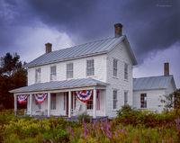 prarie,home,companion,wisconsin,farmhouse