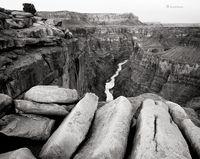 toroweap,grand,canyon,colorado,river,arizona