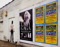 lady,gaga,chicago