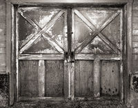 barn,door,illinois