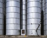 washington,state,silos