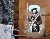 jedi,bandito,chicago,street,art,jasso