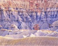 shale,pastels,colorado,plateau,utah,formations