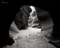 canyon,gateway,navajo,sacred,lands