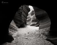 Canyon Gateway