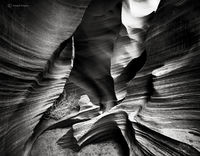 deep,in,the,canyon,navajoland,navajo,sacred,lands