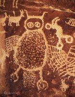 canyon,wiseman,southwest,fremont,owl,petroglyph
