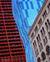 skyscaper,study,chicago,architecture
