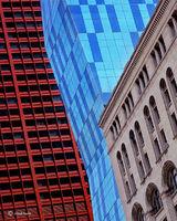 skyscaper,study,chicago,architecture