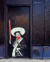 jedi,zapata,chicago,street,art,by,jasso