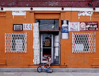 pilsen,child,chicago