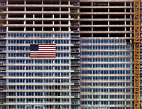 american,progress,chicago,architecture