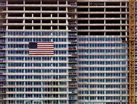 american,progress,chicago,architecture