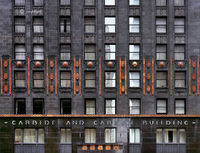 old,carbide,and,carbon,building,chicago,architecture