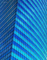 skyscraper,study,chicago,architecture