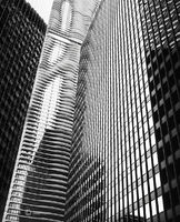 skyscraper,study,chicago