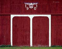 1901,barn,door,ohio