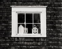 shaker,barn,new,england,old,window
