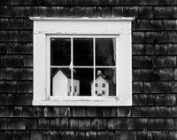 shaker,barn,new,england,old,window