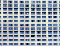 multiplication,chicago