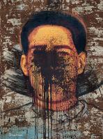 gaia,defaced,chicago,street,art,mural,graffiti