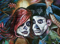 the,eternal,couple,chicago,street,art,mural,graffiti