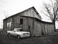 bhend,the,barn,indiana