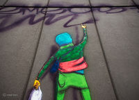boston,street,art
