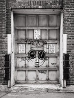 warehouse,art,chicago,street,art,graffiti