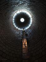 inside,the,silo,illinois