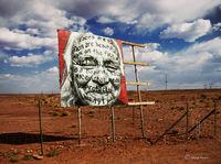 navajo,street,art